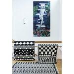 MUM's Tappeto Mum's Loves Africa, 90 x 200 cm