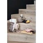 The Organic Company Busta riutilizzabile All Purpose Bag, rosa chiaro
