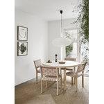 Artek Aalto table 91