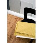 Artek Aalto chair 66, lacquered black