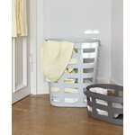 HAY Laundry basket, S, army
