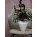 By Lassen Lassen Chair tuoli, Jupiter