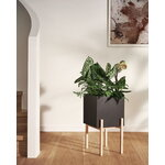 Design House Stockholm Botanic Pedestal pot