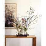 Design House Stockholm Botanic flower tray