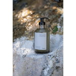 Frama Apothecary  body wash, 375 ml