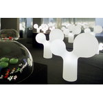 Studio Eero Aarnio Double Bubble lamp, M