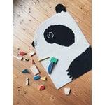 EO Panda matto