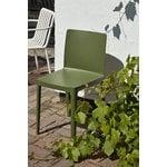 HAY Élémentaire tuoli, oliivi