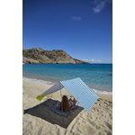 Fatboy Miasun Azur beach tent