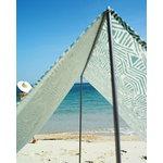 Fatboy Miasun Bali beach tent