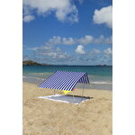 Fatboy Miasun Salin beach tent