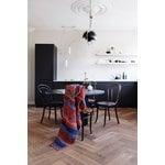 Røros Tweed Fri viltti, 210 x 150 cm, Late Fall