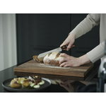 Fiskars Norr bread knife