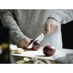 Fiskars Norr chef's knife
