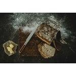 Fiskars Norden bread knife