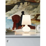 FontanaArte Fontana table lamp 34 cm