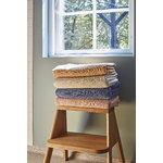 Hay Frotte towel 150 x 100 cm, mint green