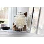Verpan Fun 1TM table lamp