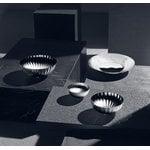 Georg Jensen Bernadotte bowl 13 cm, small