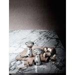 Georg Jensen Alfredo suola- ja pippurimylly, pieni