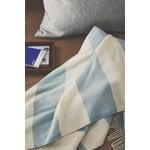 Silkeborg Uldspinderi The Sweater viltti, sininen