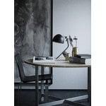 Klassik Studio Lampada da tavolo Studio 1