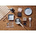 Iittala Citterio 98 cutlery set, 16 parts