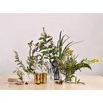 Iittala Aalto vase 160 mm, clear