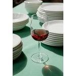 Iittala Bicchiere da vino rosso Raami, 2 pz