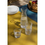 Iittala Raami serving tray 38,5 cm, oak
