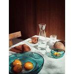 Iittala Raami votive, seville orange