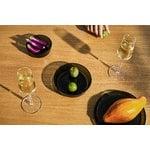 Iittala Essence champagne glass, set of 4