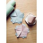 Iittala Iittala X Issey Miyake cup, 1,9 dl, pink