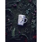 Iittala Taika mug 0,4 l, white