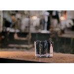 Iittala Aalto maljakko 160 mm, kierrätyslasi