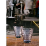 Iittala Kastehelmi tumbler 30 cl, recycled glass