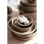 FDB Møbler V19 Ildpot bowl, medium