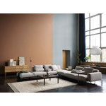 Muuto Mobile Reflect, grande, rovere
