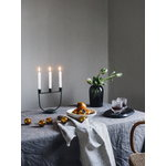 Iittala Bicchiere Ultima Thule on-the-rocks 28 cl, 2 pz