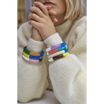 HAY Kyoto Tango for HAY bracelet, No. 1