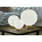 Le Klint 375XS table lamp