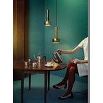 Stelton Arne Jacobsen sokerikko