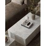 Menu Phare LED table lamp, light grey