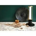 OX Denmarq Lighthouse table lamp