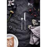 Hackman Linnea cutlery set, 24 pcs