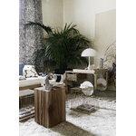 Nikari Biennale stool