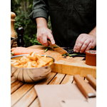 Marttiini Cabin Chef chef knife