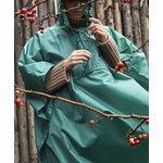 Hay Mono sadeviitta, vihreä