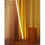 Hay Neon tube LED, yellow