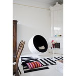 Eero Aarnio Originals Sedia Ball Chair